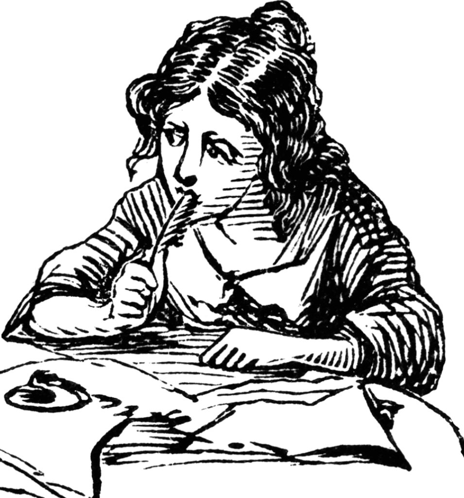 Comprehension Of Spelling, Grammar, and Punctuation