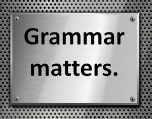 Basic English Grammar:The Ultimate Guide