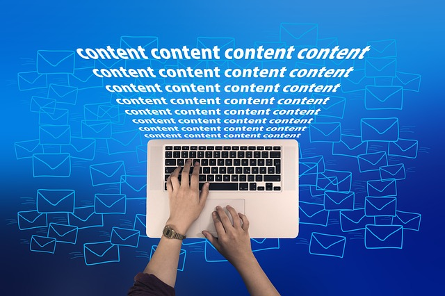 Content Writing: The New Era of Writing