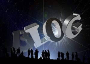 Blogs: The Beginner Guide for the Beginner Blogger