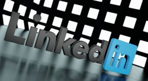 LinkedIn: Opimize and Get Noticed